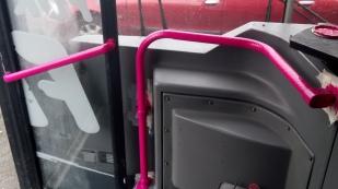 bus customisation manchester -DSC_0109
